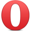 Tải Opera Mini